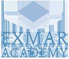 Exmar Academy